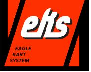 eagle kart system