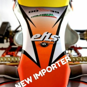 REYNARD MEXICO NEW  OFFICIAL IMPORTER