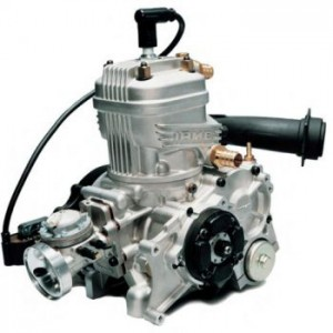 ENGINE X30 2013